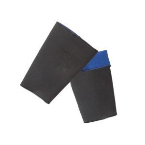 Polsbeschermer Neopreen 9cm