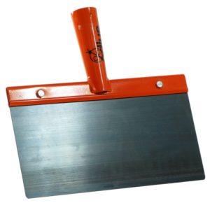 betonschrabber los - 30cm