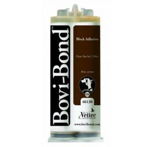 Bovi-Bond klauwlijm 160ml