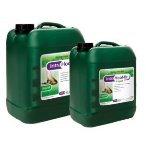 Hoof-fit Liquid 10ltr