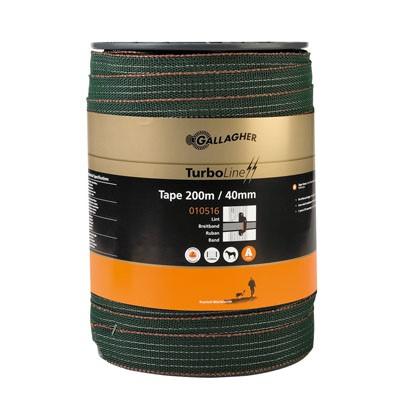 40mm groen