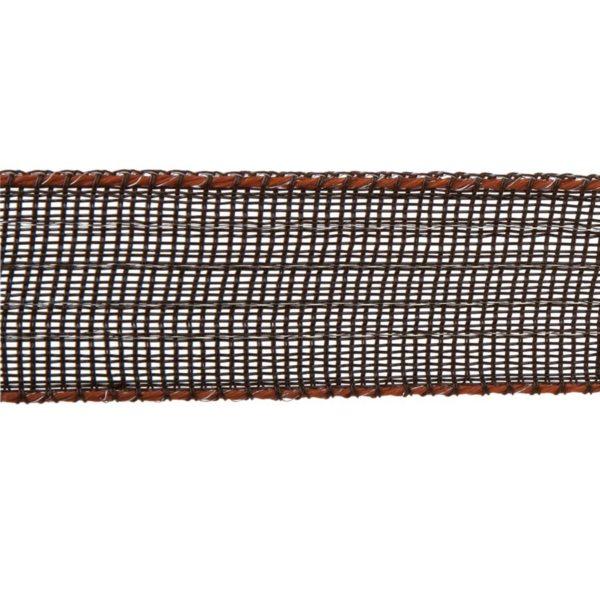 40mm terra