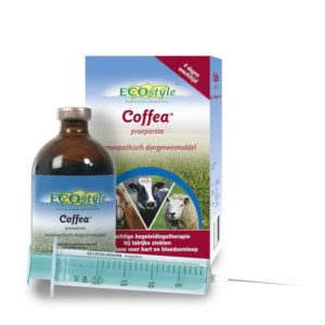 Ecostyle Coffea 100ml