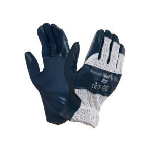 Handschoen Hynit maat 10