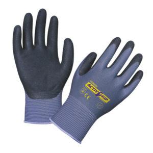Werkhandschoen ActivGrip maat 10