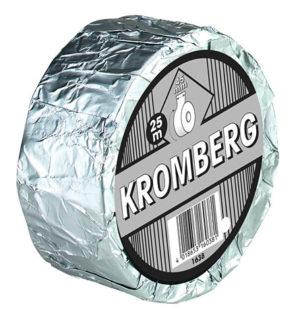 Hoefteertape Kromberg