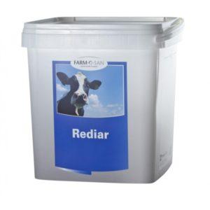 Farm-O-San Rediar 3,5kg