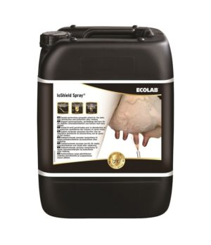 Io-Shield spray P3 20kg