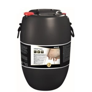 Io-Shield spray P3 58kg