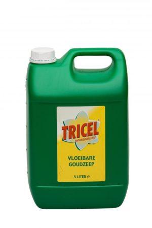 Tricel Goudzeep Vloeibaar 5kg