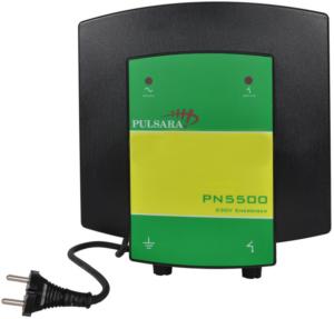 Pulsara lichtnetapparaat (230 volt) PN5500