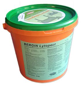 Lytopect 8kg