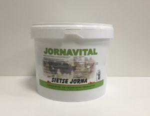 Jornavital 2,5kg