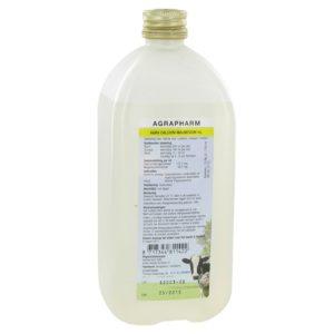 Agrapharm Calcium-magnesium 750ml