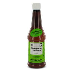 Phosfor-Bovisal gel 500ml
