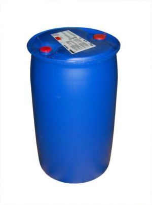 spray (jodium) 200ltr