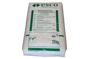 Esco landbouwzout 25kg