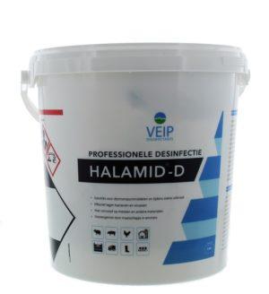 Halamid-d 10kg