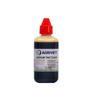 Jodium Tinctuur 250ml
