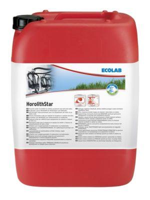 HorolithStar zuur 12kg