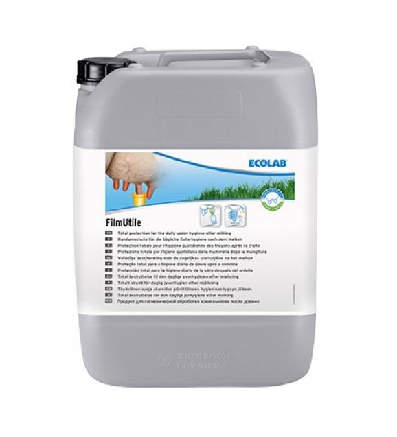 Ecolab Film-Utile dip 20kg