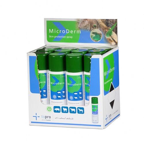 Topro MicroDerm spray 250ml