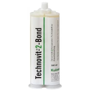 Technovit 2-Bond klauwlijm 160ml