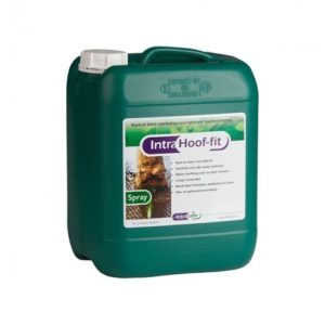 Hoof-fit Spray 10ltr