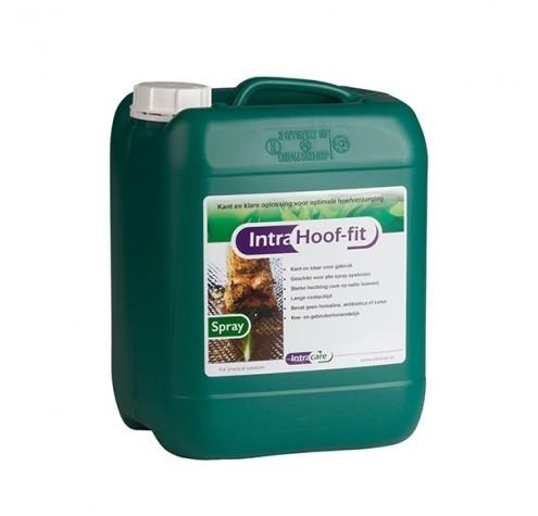 Hoof-fit Spray 10ltr