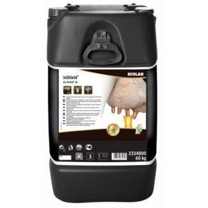 Io-Shield spray P3 58kg