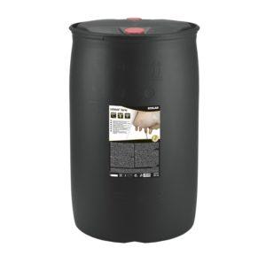 Io-Shield spray P3 205kg