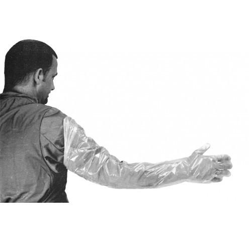 Armhandschoen Krutex 95cm