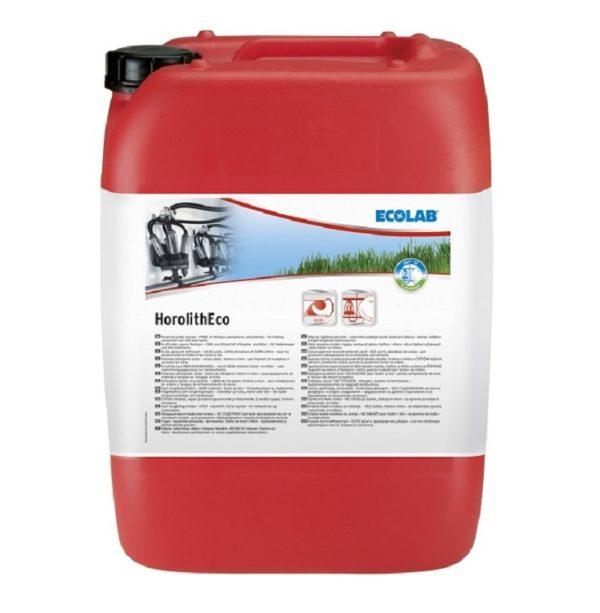 Horolith Eco (v.h. Duolit-Z) 24kg