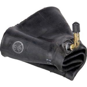 400 - 4 | haaks ventiel