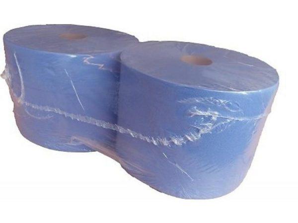 Uierpapier blauw 3-laags | 1000 vel