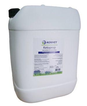 Ketoprop Agrivet