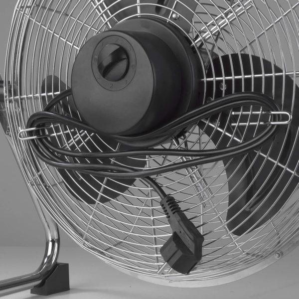 Ventilator Eurom HVF 18-2