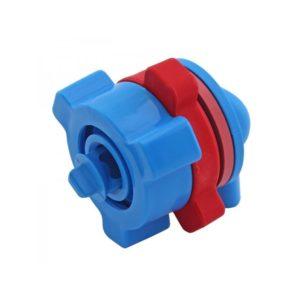 Speenemmer ventiel Super Clean
